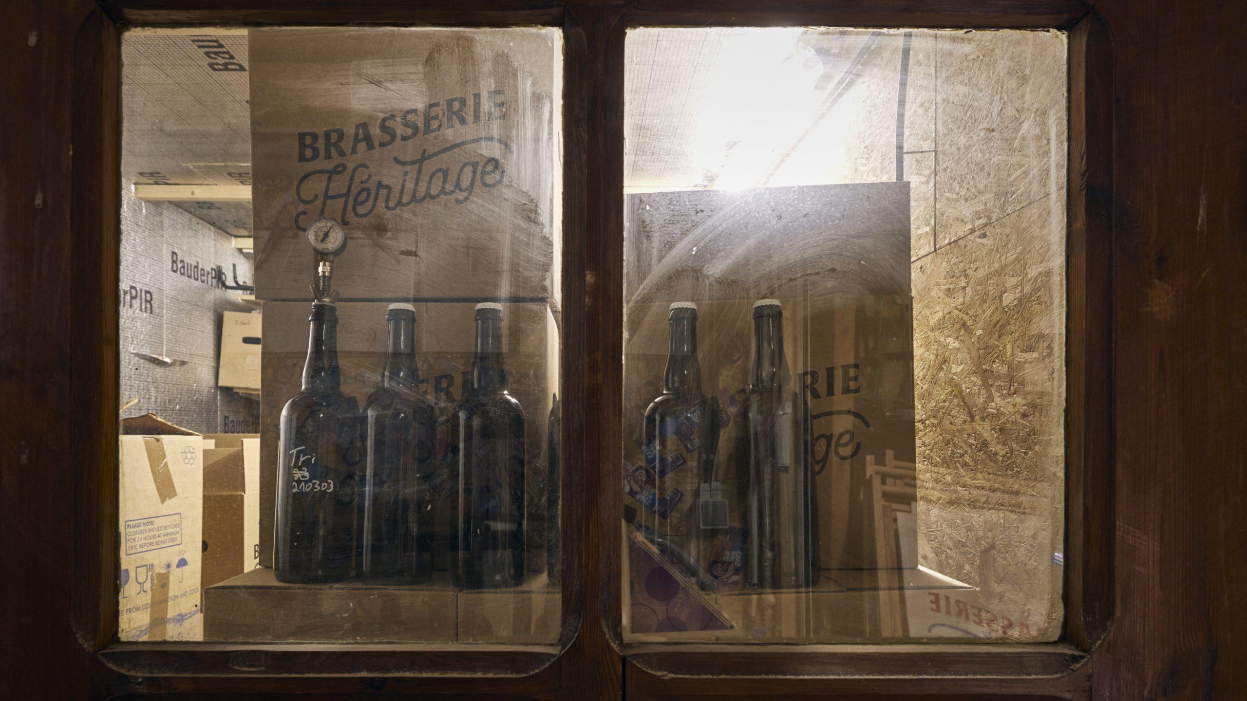 16x9_Brasserie Héritage 14